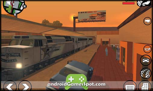 gta san andreas apk file download for pc