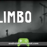 LIMBO game free download