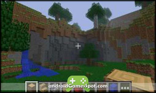 minecraft free game download for android