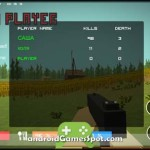 Pixel Z-Unturned free android games