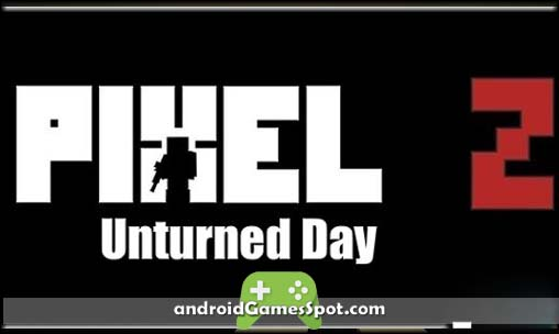 Pixel z unturned day android free download pixel z unturned.