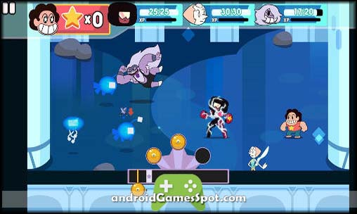 Gimme Mod Apk Unlimited Android - apkmodfree.com