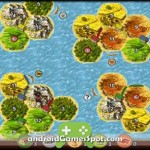 CATAN android games free download