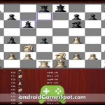 Chess android games free download