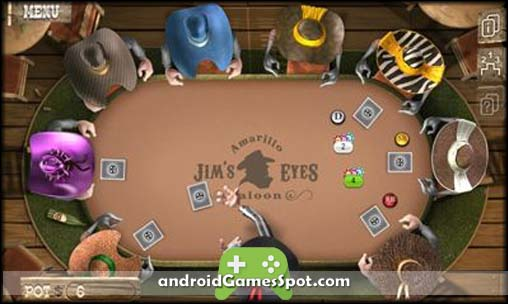 Governor of poker 2 download full