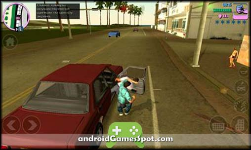 gta 3 for android 2.3 free download