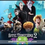 Hotel Transylvania 2 android apk free download
