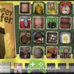 Little Inferno android apk free download