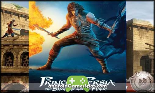Download Prince Of Persia - Best Software & Apps