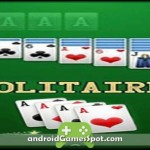Solitaire android games free download