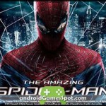 The Amazing Spider-Man android game free download [Full Version]