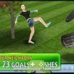 The Sims 3 android apk free download