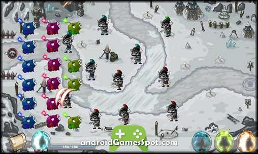 Plants vs Zombies free games for android apk download