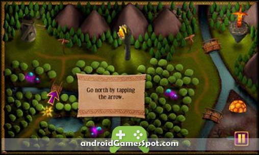 Sparkle 2 free android games apk download