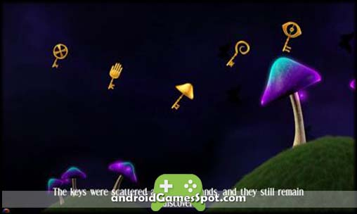 Sparkle 2 free games for android apk download