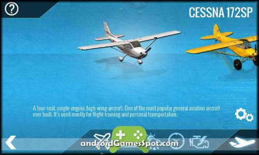 Download Flight Games Free For Android - Best Software & Apps