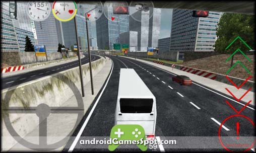 bus driver game free download for pc full version