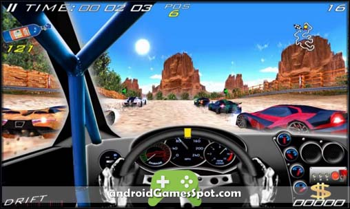 Speed racing ultimate 4 apk free download - Times table racing car game ...