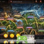 The Witcher Adventure Game apk free download