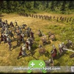 Total War Battles KINGDOM apk free download
