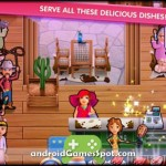 Delicious Tea Garden apk free download