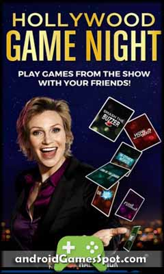 Hollywood Game Night free android games apk download