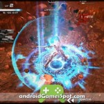 Implosion apk free download