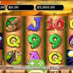 Kalahari Sun Slots apk free download