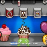 Papas Cupcakeria To Go apk free download