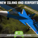 SimplePlanes apk free download