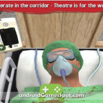 Surgeon Simulator apk free download