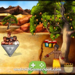 The lost City game apk free download