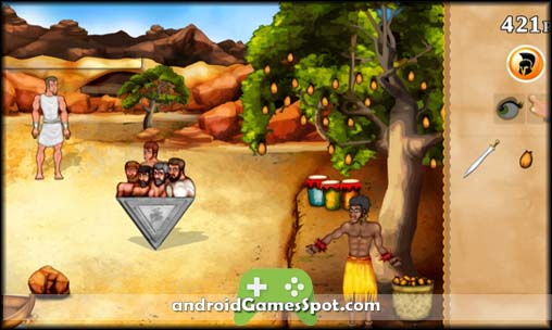 Were carried android hd games apk free download to pc