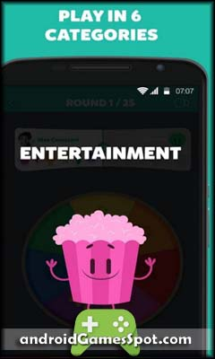 Trivia Crack (Ad free) free games for android apk download