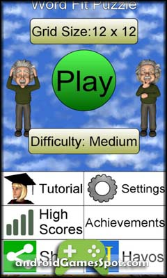 Word-Fit-Puzzle-apk-free-download