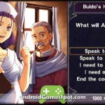Ys Chronicles 1 apk free download