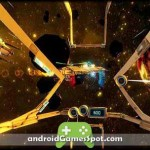 End Space VR for Cardboard apk free download