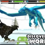 Griffin Simulator apk free download