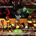 RAVENMARK Scourge apk free download