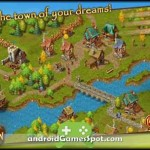 Townsmen Premium apk free download