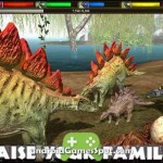 Ultimate Dinosaur Simulator apk free download