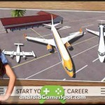 Take Off The Flight Simulator apk free download