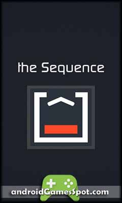 the Sequence game apk free download