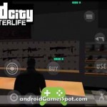 Mad City 2 Gangster life apk free download