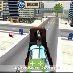 Vegas Crime Simulator apk free download