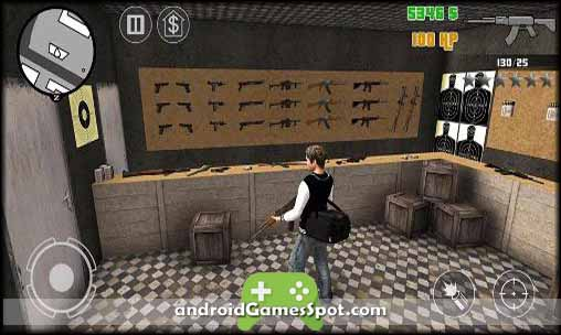 Clash of Crime Mad San Andreas apk free download