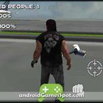 Real Gangster 4 apk free download
