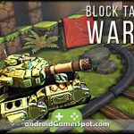 Block Tank Wars 2 Premium apk free download