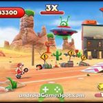 Joe Danger apk free download