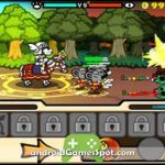 Paladog apk free download